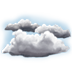 cloudy3.png