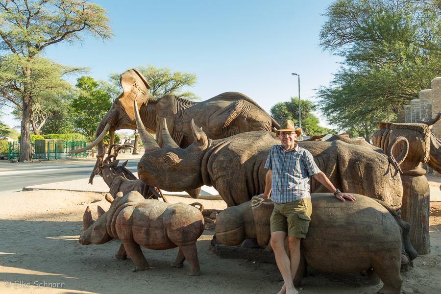 2019-Namibia-03-03.jpg