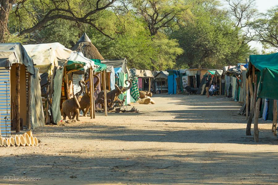 2019-Namibia-03-04.jpg