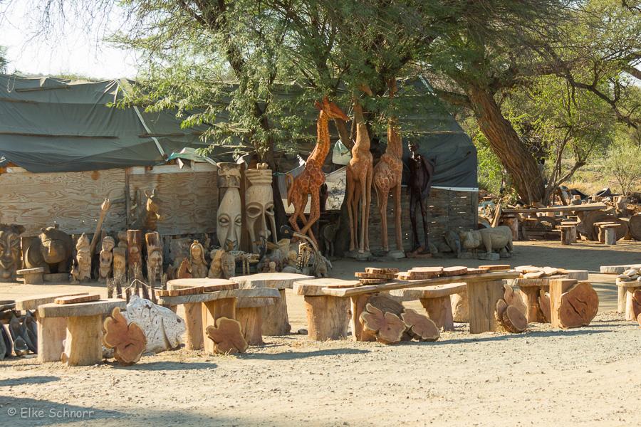 2019-Namibia-03-05.jpg