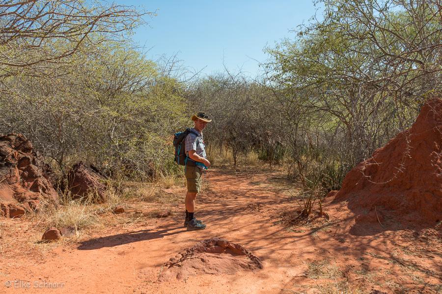2019-Namibia-03-13.jpg