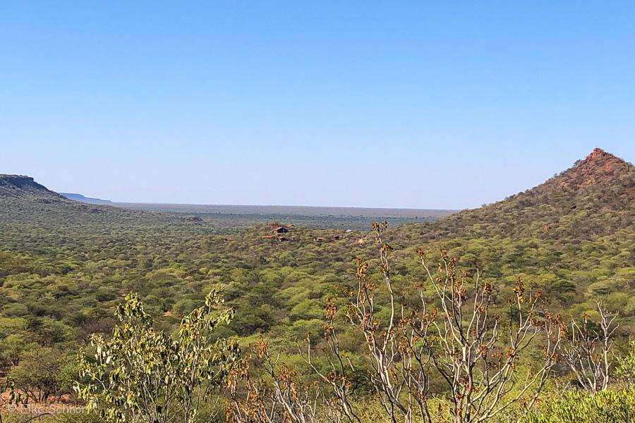 2019-Namibia-03-16.jpg