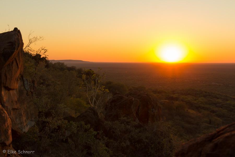 2019-Namibia-04-02.jpg