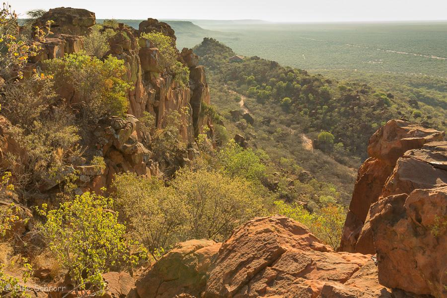 2019-Namibia-04-07.jpg