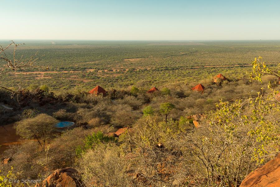 2019-Namibia-04-08.jpg