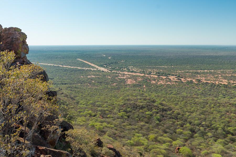 2019-Namibia-04-13.jpg
