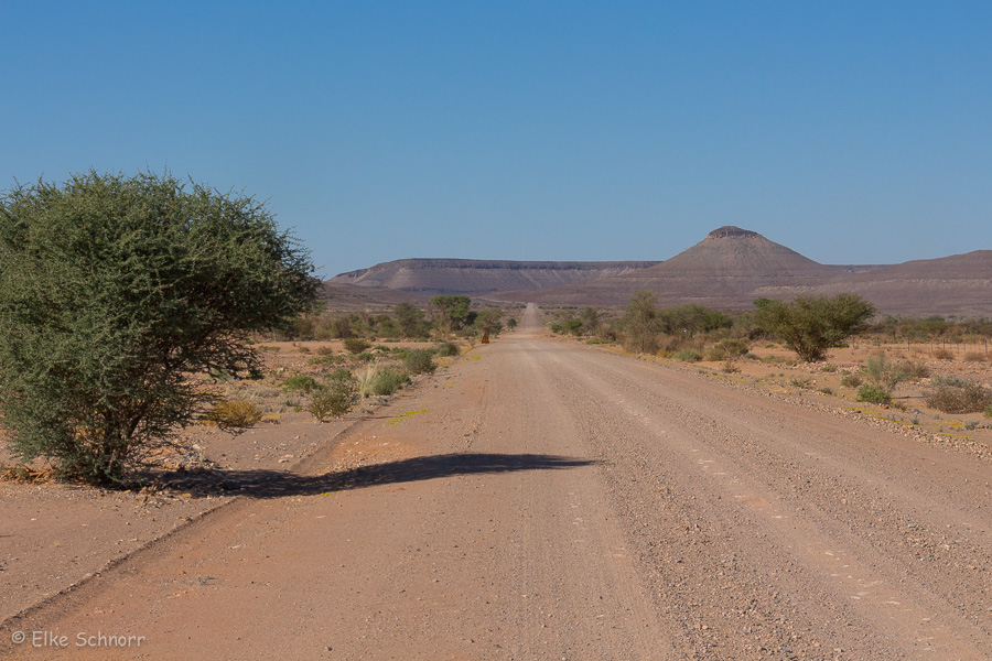 2019-Namibia-24-01.jpg