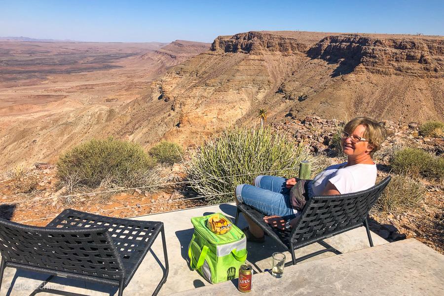 2019-Namibia-24-18.jpg