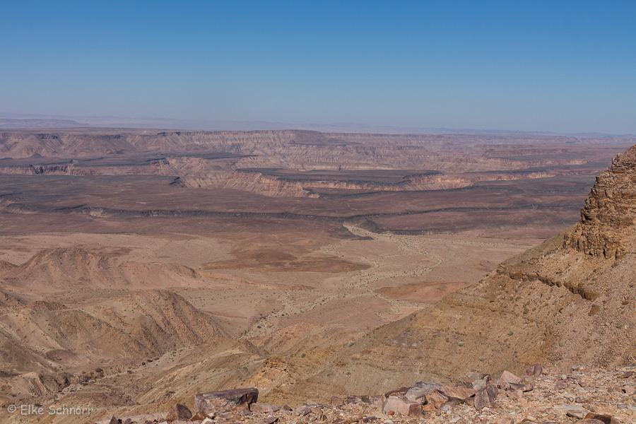 2019-Namibia-24-21.jpg
