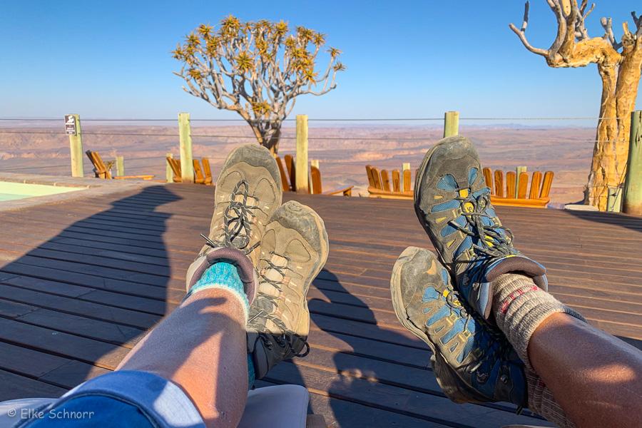 2019-Namibia-24-24.jpg
