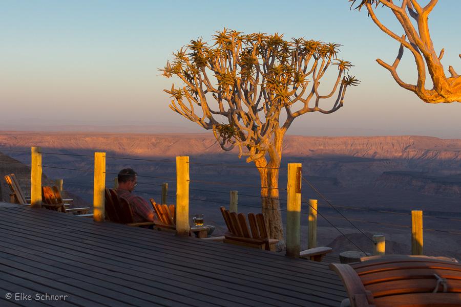 2019-Namibia-24-26.jpg