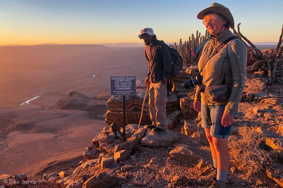 2019-Namibia-25-04.jpg