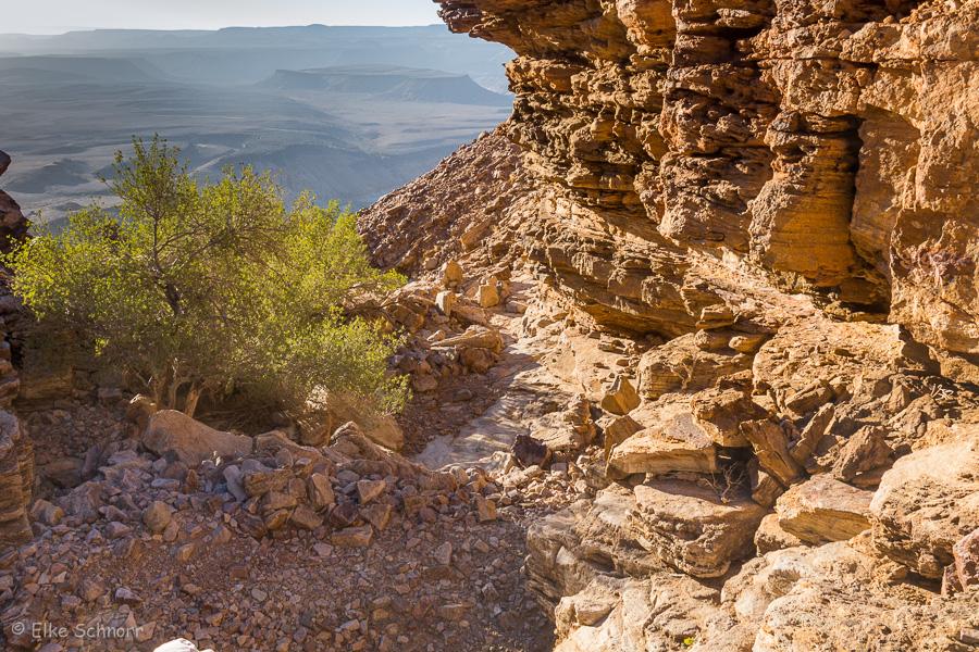 2019-Namibia-25-08.jpg