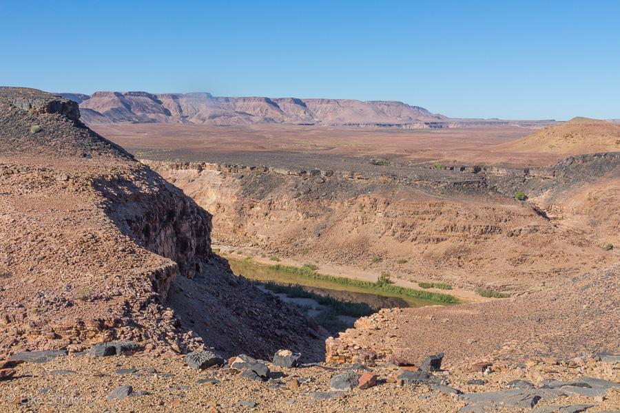 2019-Namibia-25-16.jpg