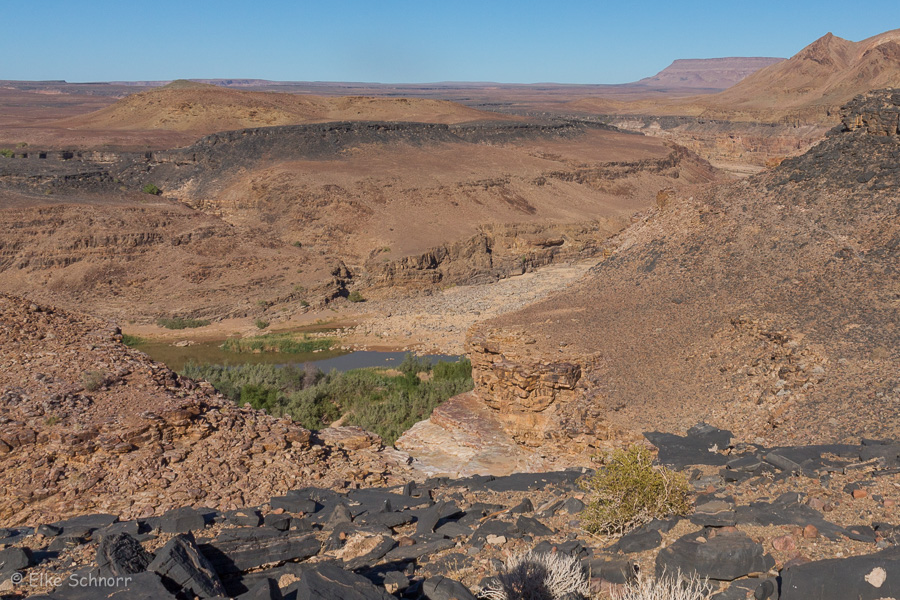 2019-Namibia-25-17.jpg