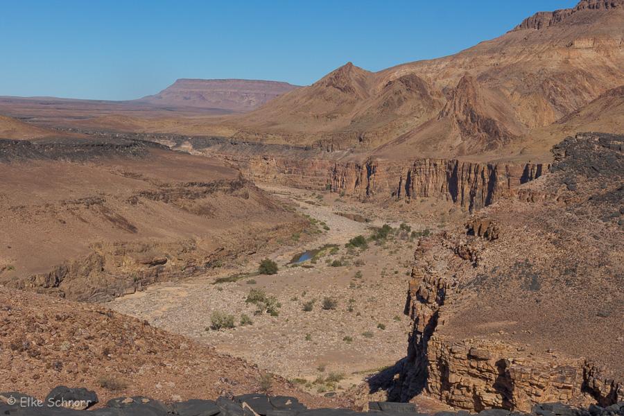 2019-Namibia-25-18.jpg