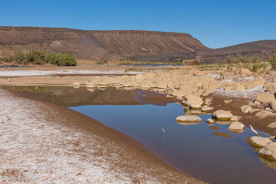 2019-Namibia-25-34.jpg