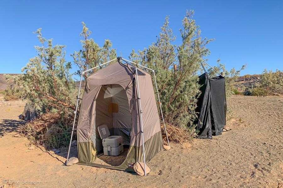 2019-Namibia-25-39.jpg
