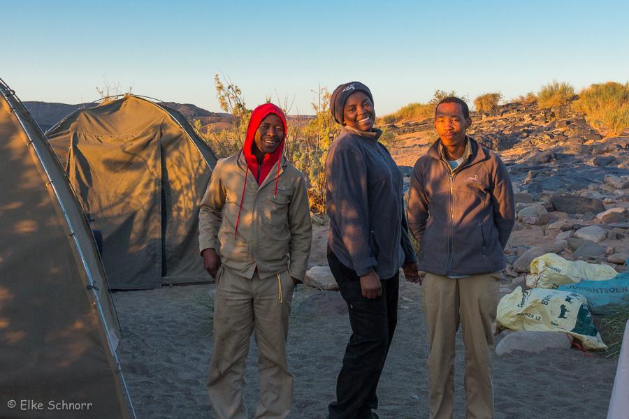 2019-Namibia-26-03.jpg