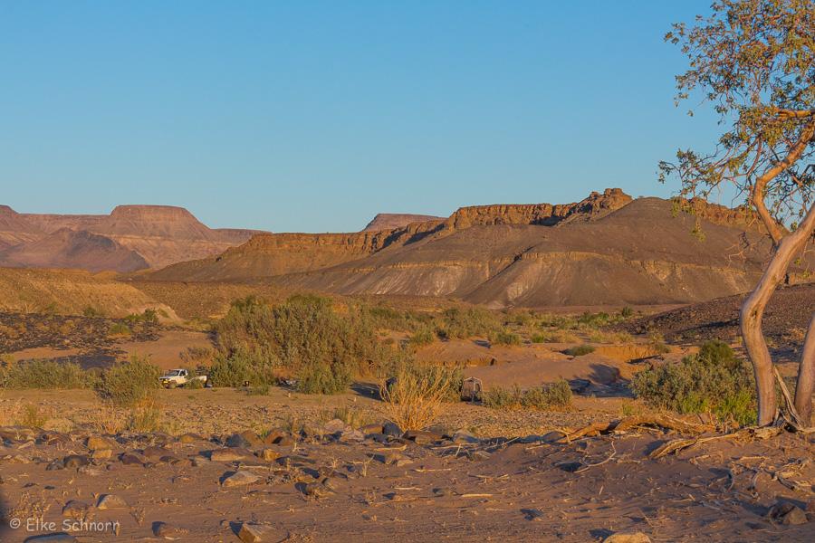 2019-Namibia-26-04.jpg