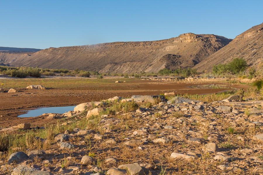 2019-Namibia-26-06.jpg