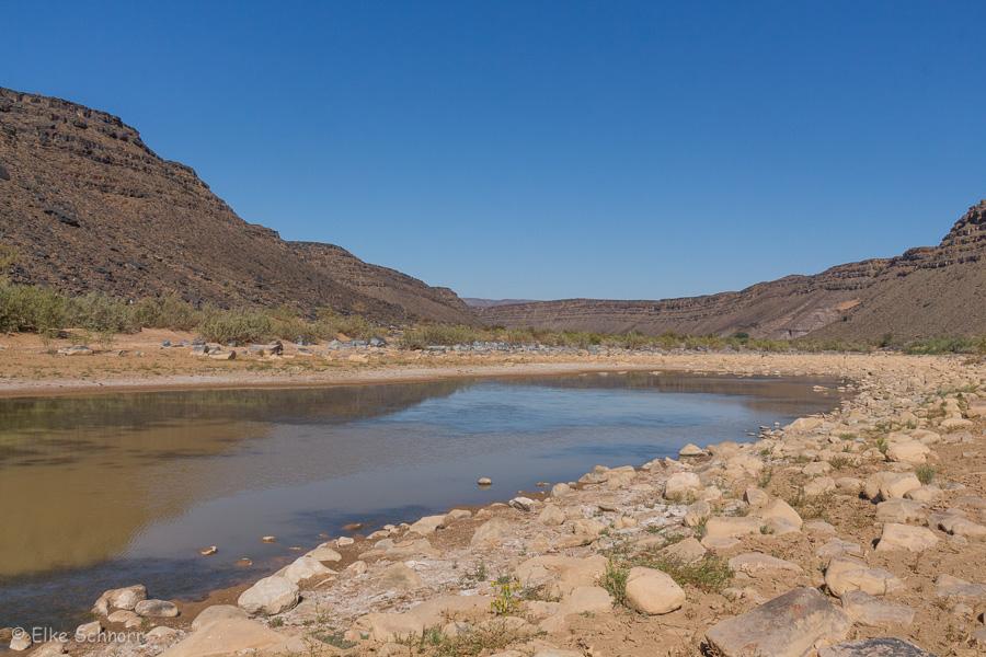 2019-Namibia-26-22.jpg