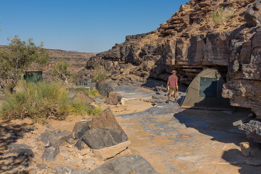 2019-Namibia-26-32.jpg