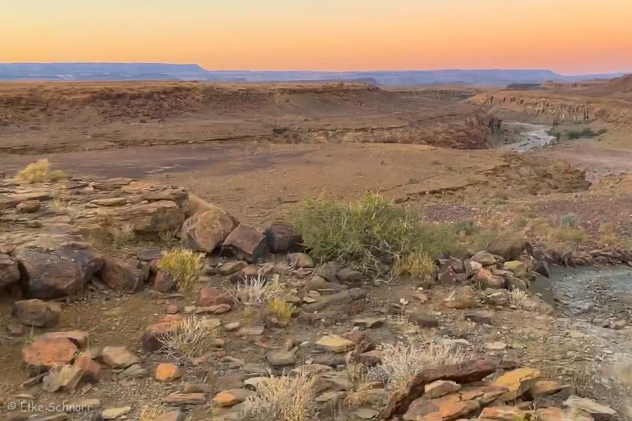 2019-Namibia-27-01.jpg