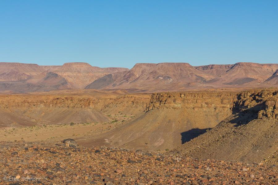 2019-Namibia-27-02.jpg