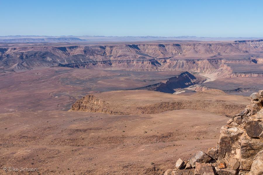 2019-Namibia-27-07.jpg