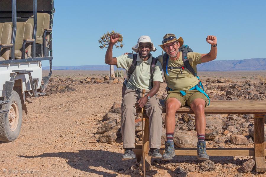 2019-Namibia-27-09.jpg