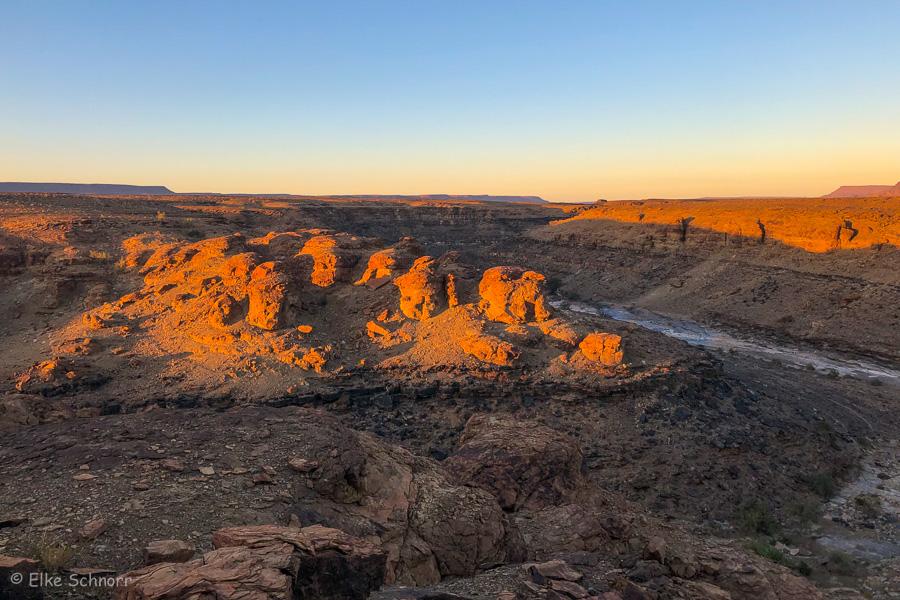 2019-Namibia-27-11.jpg