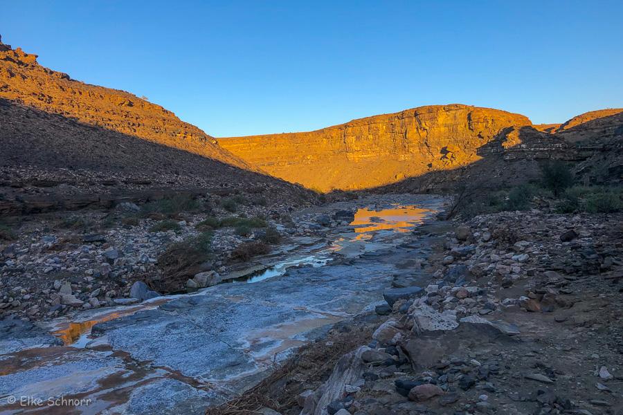 2019-Namibia-27-13.jpg