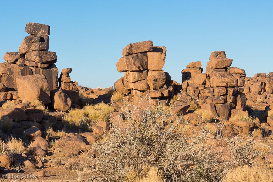 2019-Namibia-27-23.jpg
