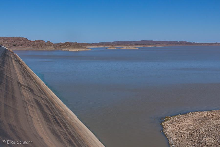 2019-Namibia-28-06.jpg