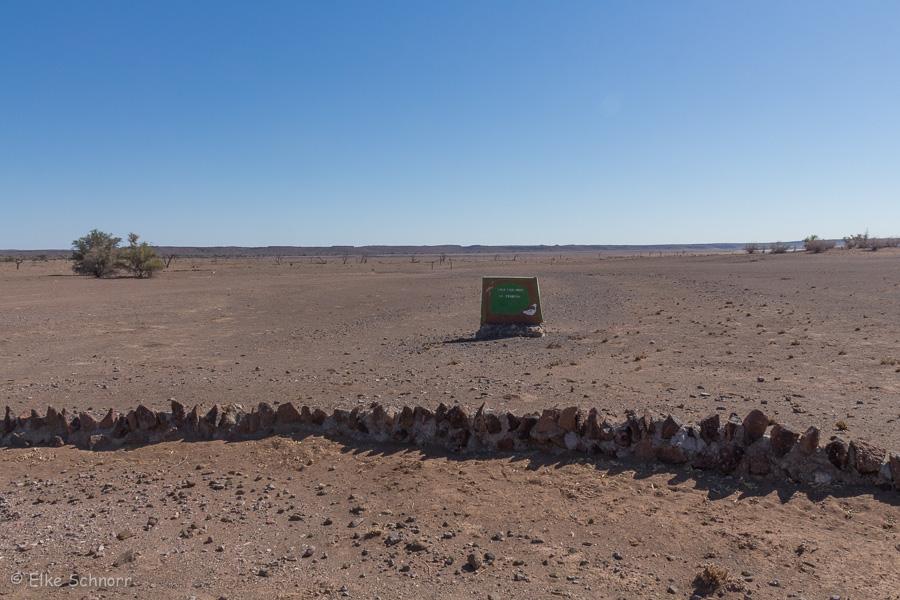 2019-Namibia-28-08.jpg
