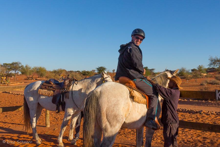 2019-Namibia-28-32.jpg