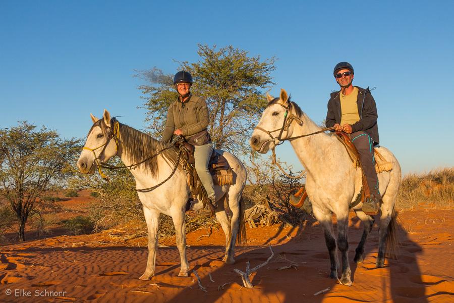 2019-Namibia-28-35.jpg