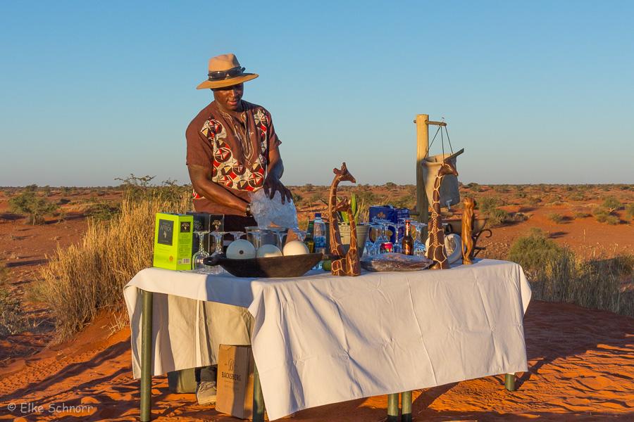 2019-Namibia-28-36.jpg