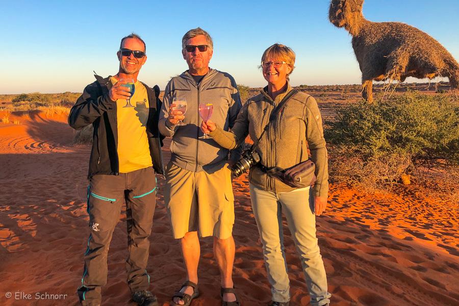 2019-Namibia-28-37.jpg