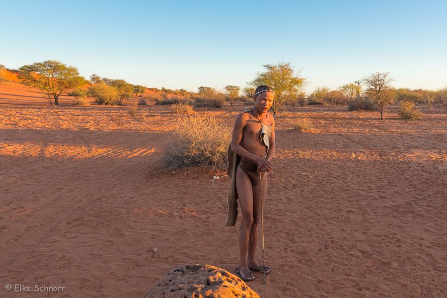 2019-Namibia-29-01.jpg
