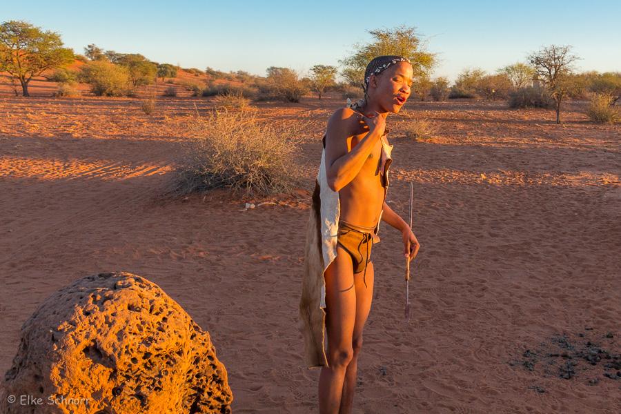 2019-Namibia-29-03.jpg