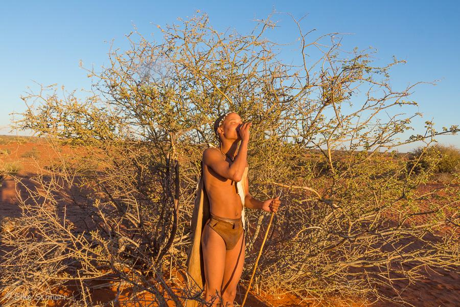 2019-Namibia-29-04.jpg