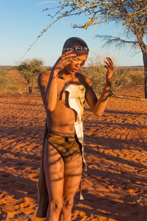 2019-Namibia-29-08.jpg