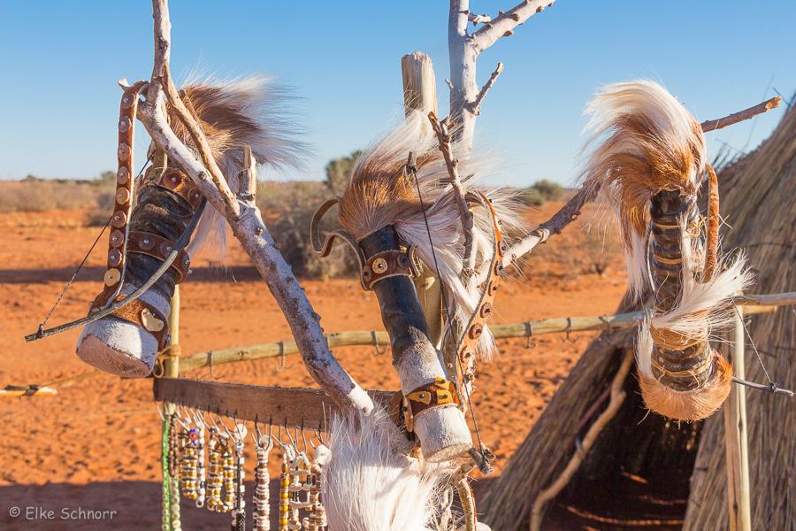 2019-Namibia-29-12.jpg