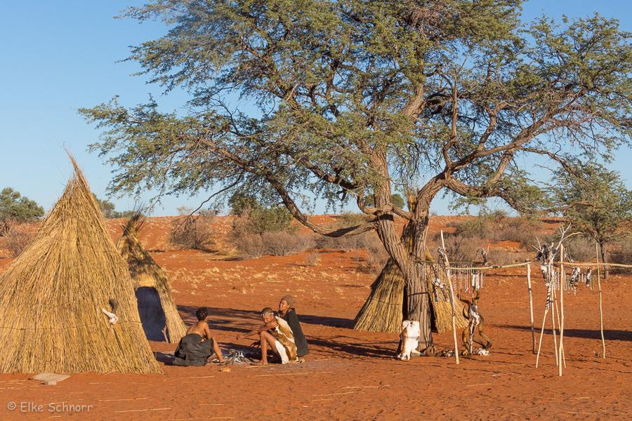 2019-Namibia-29-13.jpg