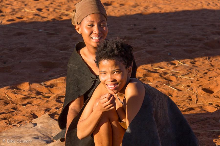 2019-Namibia-29-14.jpg