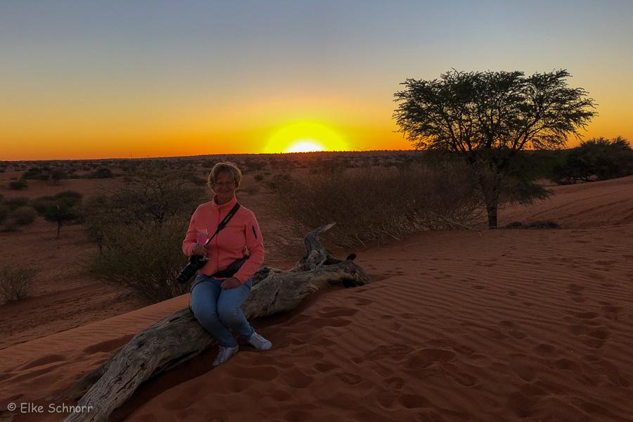 2019-Namibia-29-49.jpg