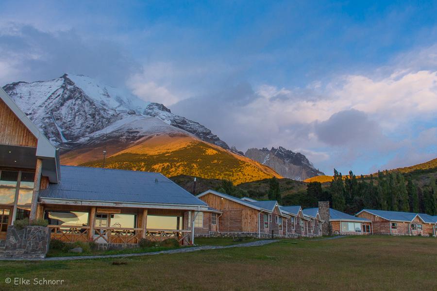 2020-Patagonien-25-02.jpg