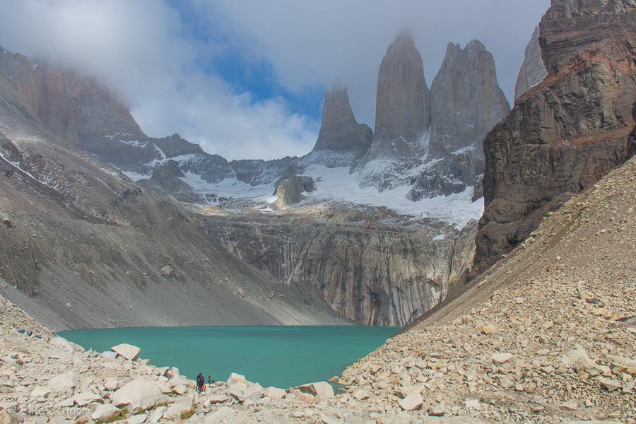 2020-Patagonien-25-16.jpg
